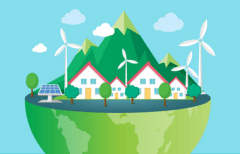 Green buildings | CSE, Centre for Sustainability and Excellence, Sustainability Academy, Sustainability Training, Sustainability trends