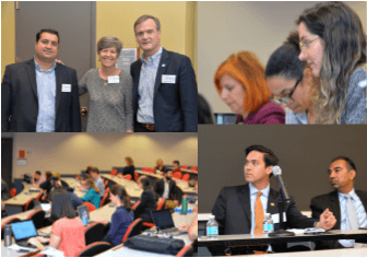 Annual Corporate Sustainability Conference, CSE | sustainability,CSR, CR, training