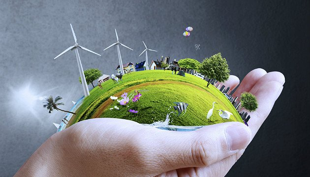 Health, Safety and the Environment, Sustainability Reporting, EHS, Sustainability Practitioner Program Corporate Sustainability Leadership, CSR, private sector, local governance, Sustainability, Environment, CSE, Sustainability Academy, Corporate Responsibility |