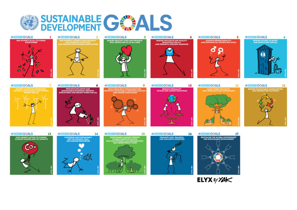 SDGs, Sustainable Development Goals, Environment, Climate Change, Carbon Footprint Reduction, Hurricane Harvey, Global Warming, Health, Safety and the Environment, Sustainability Reporting, EHS, Sustainability Practitioner Program Corporate Sustainability Leadership, CSR, private sector, local governance, Sustainability, Environment, CSE, Sustainability Academy, Corporate Responsibility |